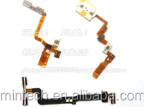 Replacement power on off volume flex For HUAWEI P1 S8600 T9200 U9200 T8300