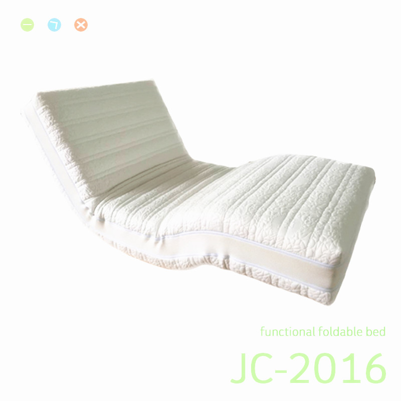 Electric adjustable mattresses used single folding for Buy used mattress online
