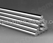 titanium square bars best gr1 gr2 gr5 gr9 titanium and alloy