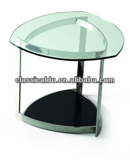Irregular table,Hot sale Irregular table,irregular coffee table CT-619