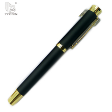 Encre allemand stylo marques, chinois stylo, meilleur stylo à bille