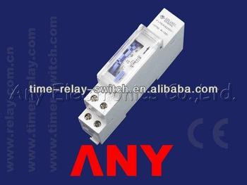 timer relays (ANY-180)
