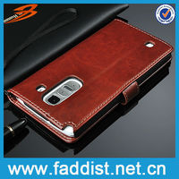 Luxury case for lg optimus g pro 2