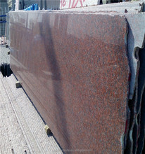 New Imperial Red granite company names