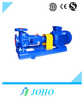 horizontal water condensate pump