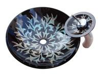quartz vanity tops with sink/vanity top with rectangular sink