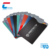 Creditcard protector RFID blokkeren mouw creditcard/bankpas protector