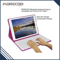 Arabic/English Silicone Keyboard cover case/Protectors for Macbook Air Pro 5 colors