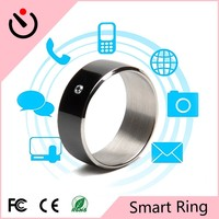 Wholesale Smart Ring Jewelry New Design Factory provide Titanium Key Ring 18K White Gold 750 Nail Ring