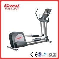 Elliptical machine/ Cross Trainer GANAS KY-3100