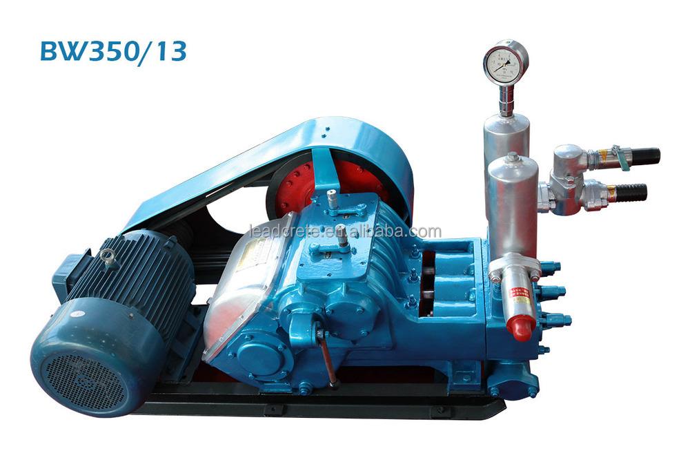 1200x BW350 13 slurry pump.jpg