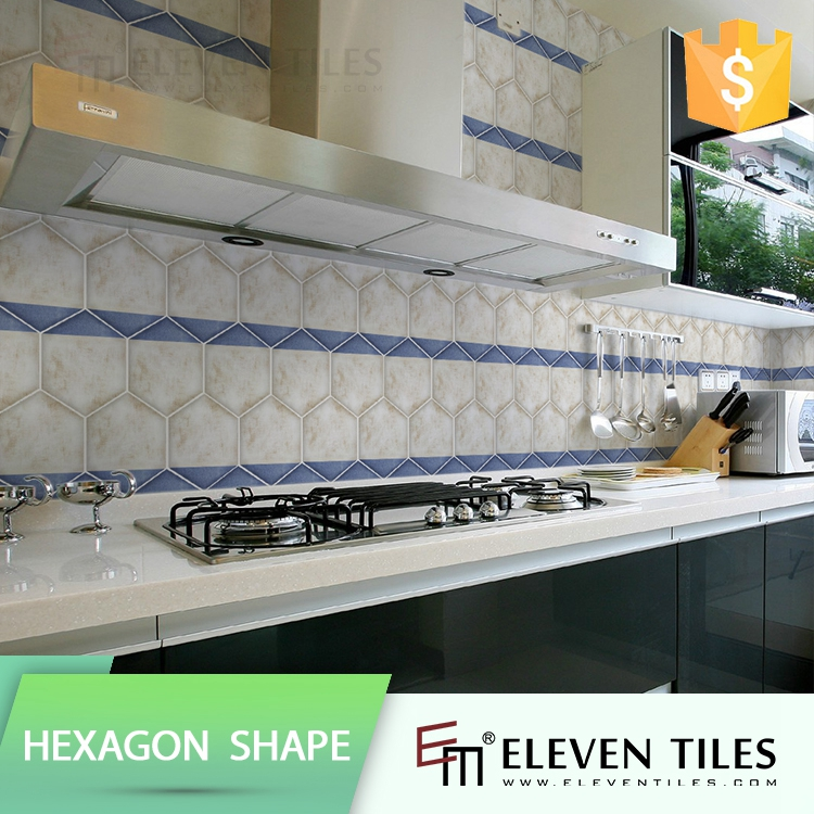 Best Wholesale Websites Kitchen Desgin Sizes Cement Flower Design Wall Tile