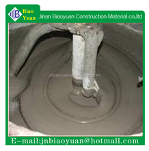 All-Purpose tile cement based adhesive for fixing wall tile and floor tile