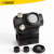 Marcool 1x21 Red Dot Sight Lens Reflex Sight Tatical Hunting Scope