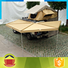 My alibaba wholesale Newest Fashion! high quality roof top tents