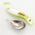 New Measuring jug Product tea measuring spoon measuring serving spoons for kitchen