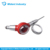 Support OEM Order Dental Air Wet Polisher, Tooth Polisher