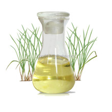 Natural lemongrass oil for cosmetic oil, perfumery oil price