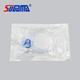 High quality disposable blood transfusion set with filter