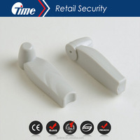 ONTIME HD2035 (58K) Stable quality EAS Fish Style clothing anti-theft Security Hard Tag for Clothing Store made in china