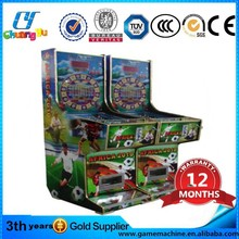 CY-AM151 toy gifts pinball machine for kids pinball machine arcade game pinball machine