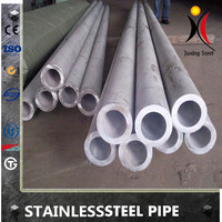 metal hose 304 stainless steel spiral pipe/tube malay tube price