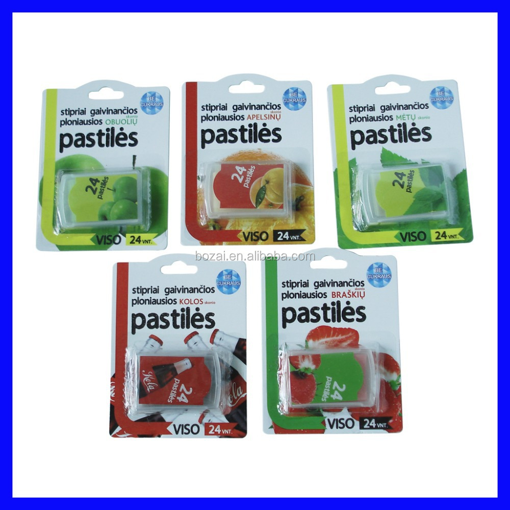 wholesale hard candy and candies