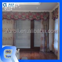 Residential Roller Shutter Windows --- Automation for Residential or Commercial
