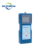 Good performance  digital measure precision sensitivity accelerometers vibration meter