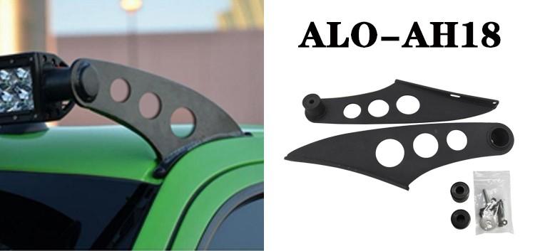 ALO-AH18