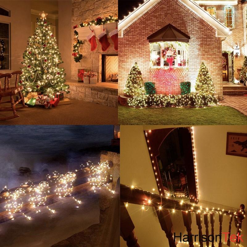 b3jpg - Starry Christmas