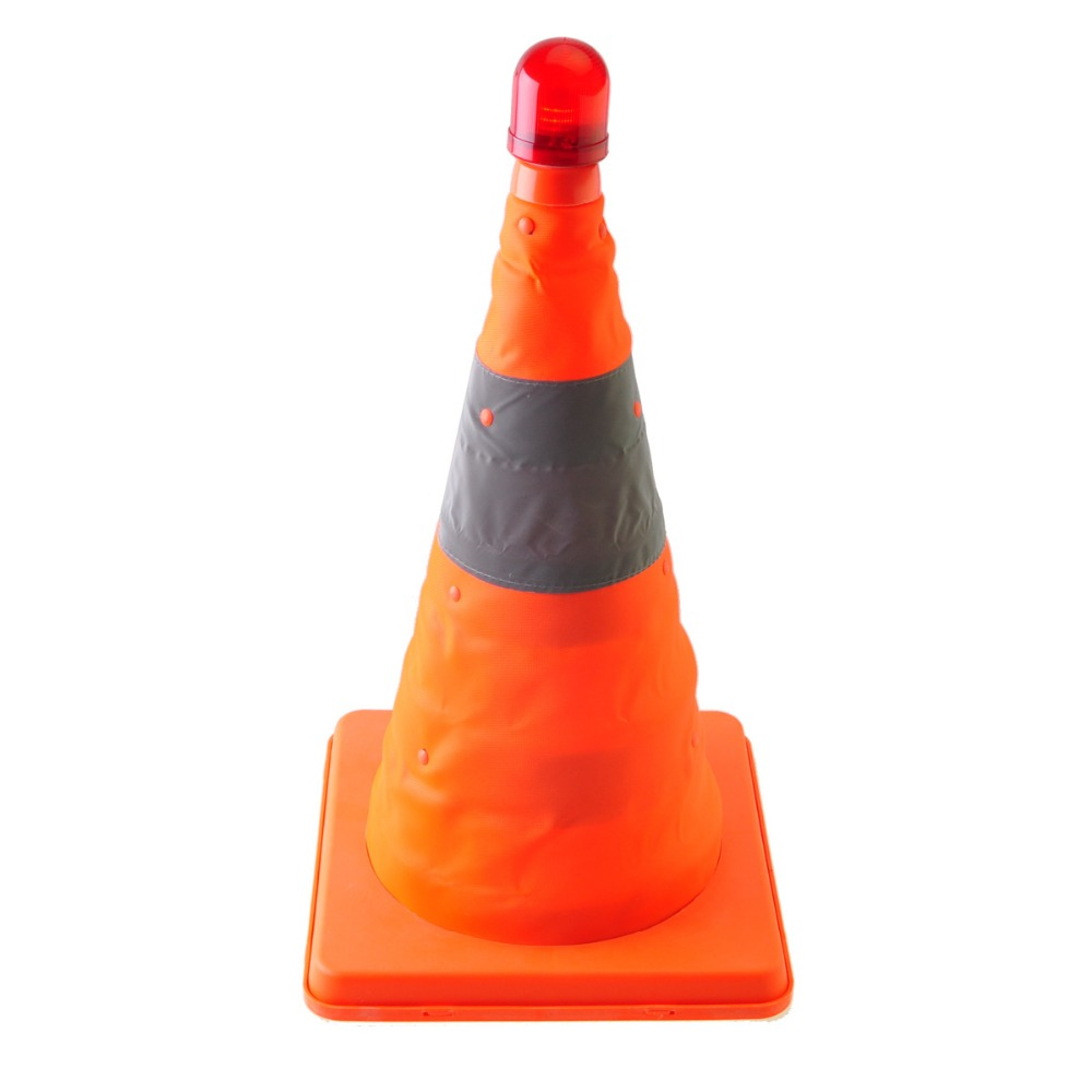 2016 Wholesale New Design Cheap Safety Traffic Road Cone