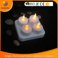 BST45-1X Hot Selling 2017 sale Factory Price led tea light