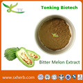 Tonking offer Bitter melon extract bitter melon capsule
