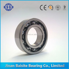 import and sale korea bearing in Shandong