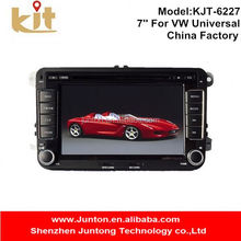 Steering Wheel Control dvd car gps tracking systems video car audio car multimedia player autoradio hand free bluetooth