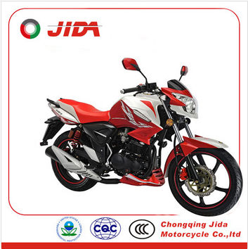 200cc 250cc chopper motor bike JD250S-2