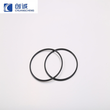 O Ring Seals Set FVMQ Viton Silicone O Ring for Mechanical Seal