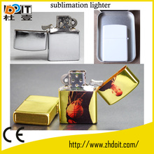 usb lighter for smoking,cigarette lighter for sublimation