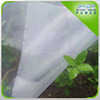 Green House Plastic Film For Covering