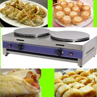 small machine with low cost pancake maker machine
