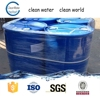 Package Plastic Drums Fixing Agent For