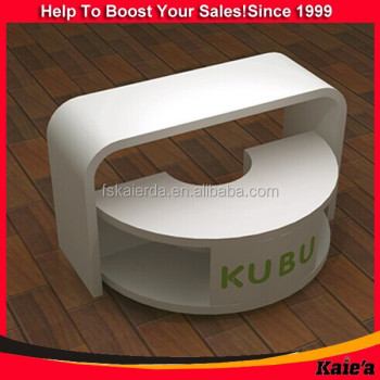 Counter Table For Shop/Cloth Shop Counter Table Design