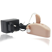 Health care listening devices personal sound amplifier hearing aids
