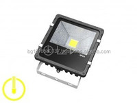 LED Floodlight LMS HQ 30 Watt Naturale White 230 V IP65