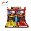 Moto Race Car Games Arcade Games Car Race Game Amusement Equipment
