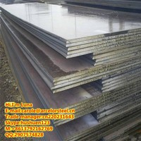 high quality good price 3-10mm ASTM AISI 304 316 grade stainless steel sheet / plate