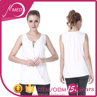 wholesale blouse women new design tops,summer ladies top