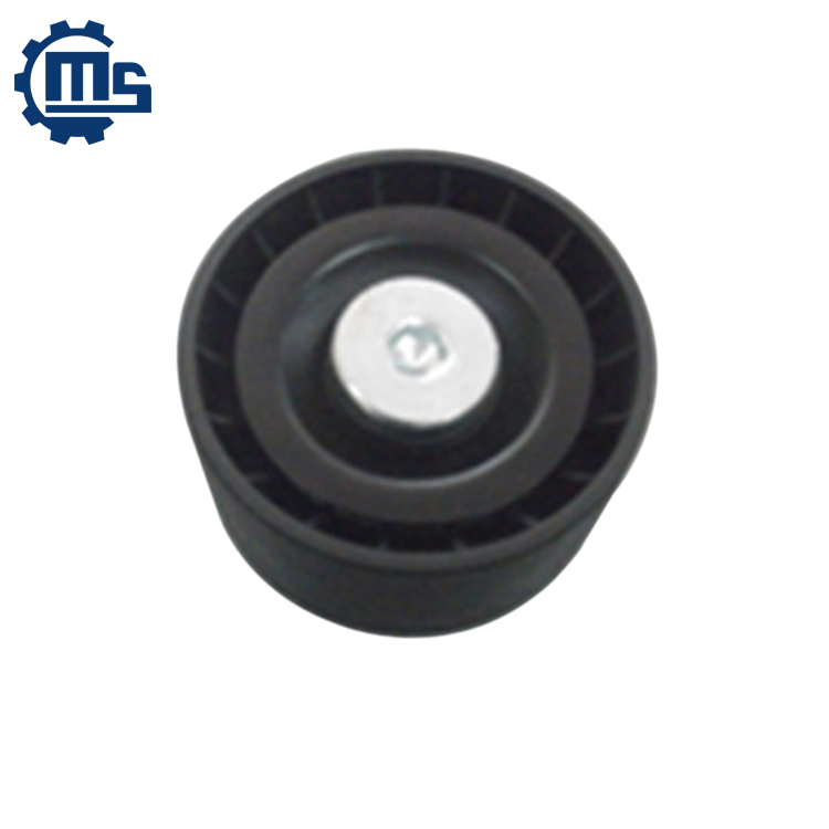 20503093 20747516 Heavy Duty Truck Engine Timing Belt Tensioner For Volvo