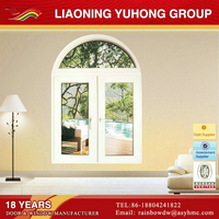 Wholesale china goods spare parts pvc window china market in dubai